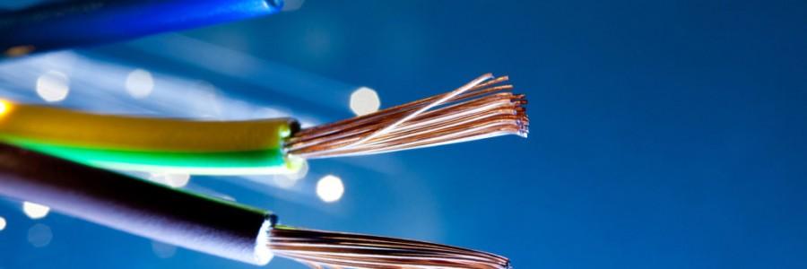 Lokalizacja uszkodzeń kabli i przewodów