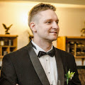 Paweł Hordyński – Prezes IT Develop sp. z o.o.